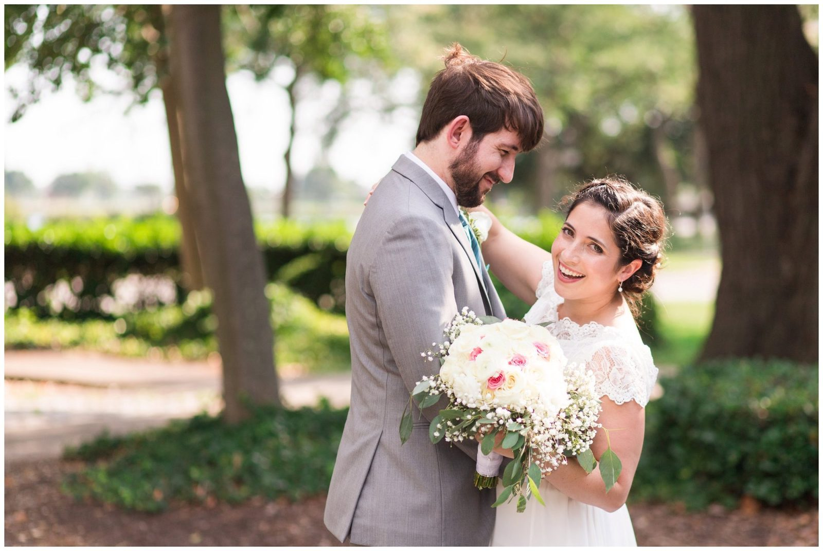 Virginia Wedding Photographer, romantic, elegant, Diana Gordon Photography, weddings, photo