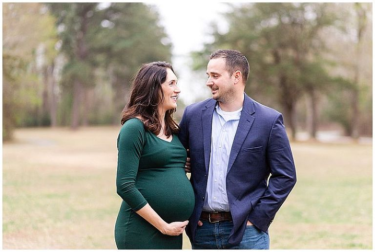 Noland Trail Maternity Session, Newport News, Hampton Roads, Diana Gordon Photography, photo